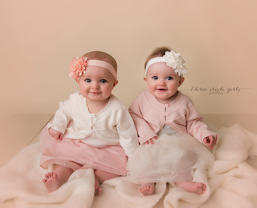 duluth-mn-baby-photography-studio