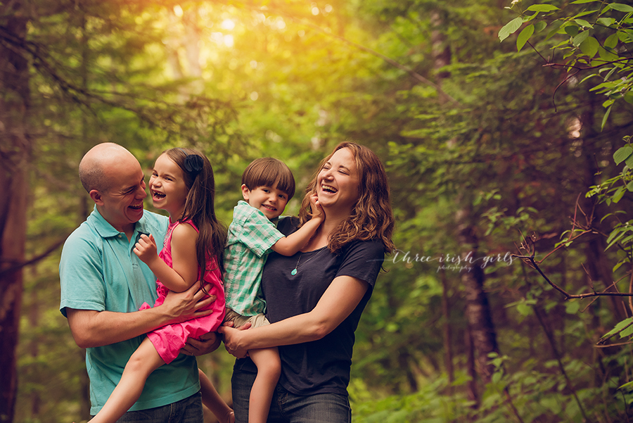 outdoor-natural-family-sessions-duluth