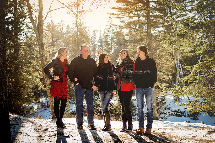 winter-family-session-photography