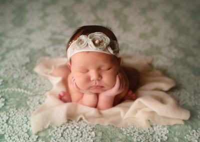 duluth-newborn-photographer