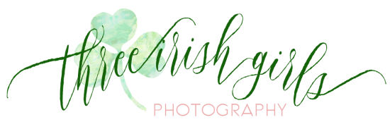 Three Irish Girls Photography -  Duluth, MN | Newborns | Families | Seniors| Weddings