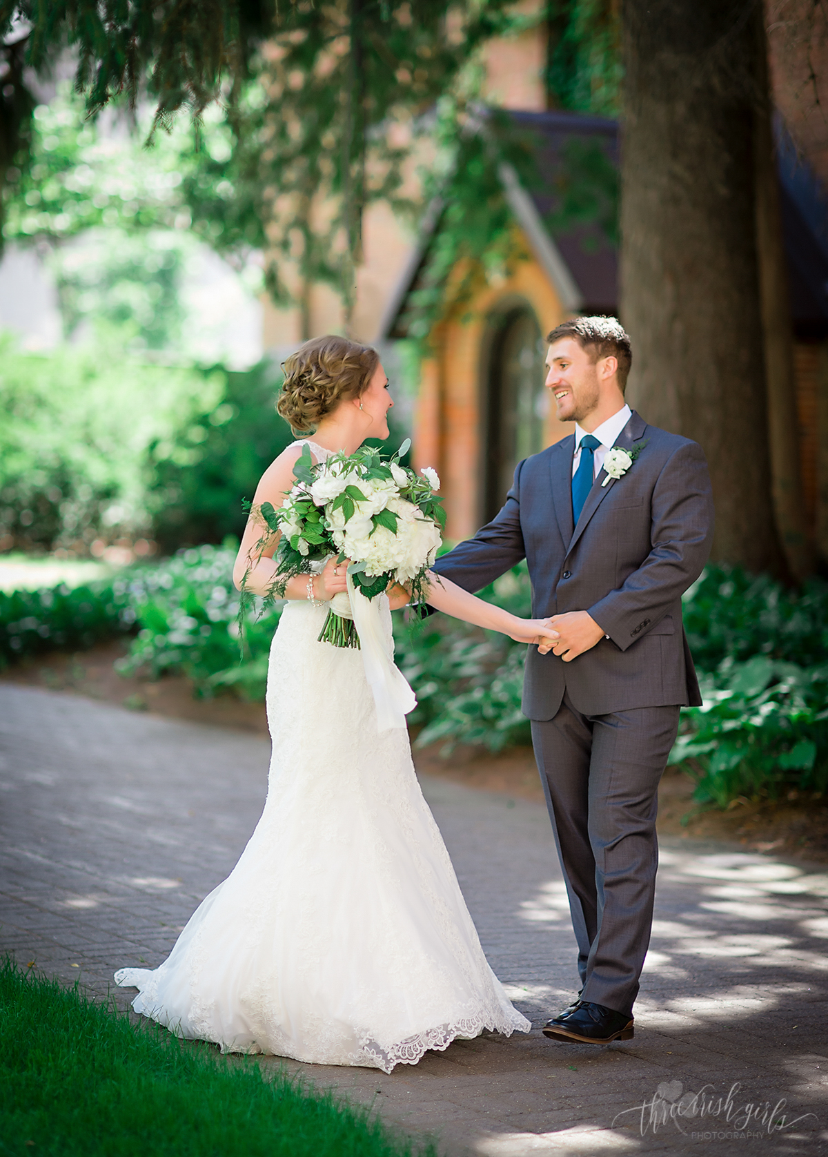 Mn Wedding Munster Rose Awesome Outdoor Wedding Venues